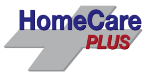 Homecare Plus